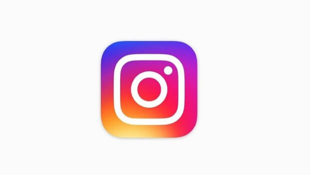 Here's the new face of Instagram.